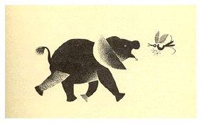 Сказка о слонёнке