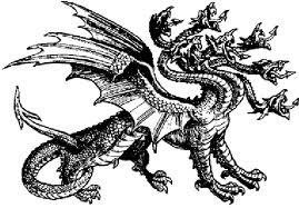 Ингушская народная сказка Сармак