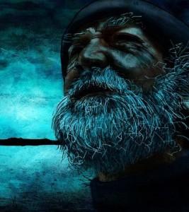 Чеченская народная сказка Возвращение счастья